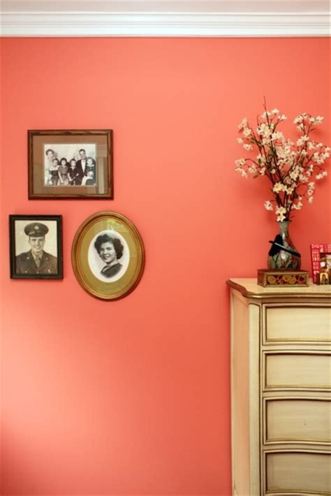 behr paint color is a beautiful thing song 25 best ideas about coral walls on coral