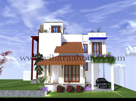 home design pictures in sri lanka modern home designs in sri lanka house design plans