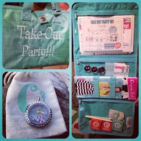 origami owl bag origami owl take out with the timeless bag