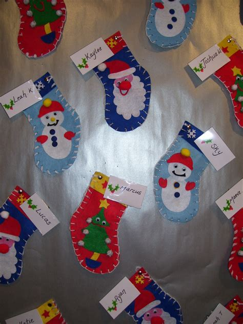 craft for at school sunday soliloquy let the hanukah