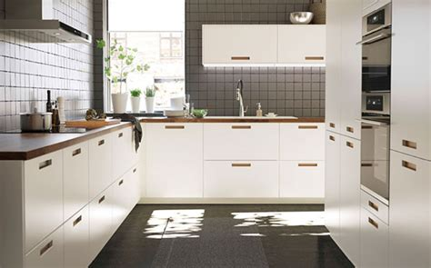 modern kitchen tiles modern kitchen ideas which