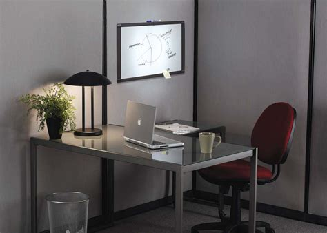 work decorating ideas furniture office design ideas for small office resume