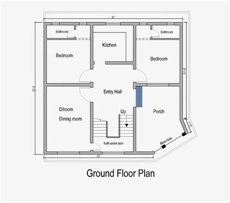 house designs and floor plans in pakistan home plans in pakistan home decor architect designer