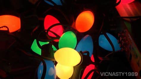 led c9 lights new c9 ceramic color lights my favorite