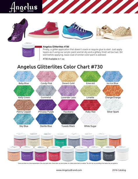 angelus leather paint home depot paint color chart cablestream co