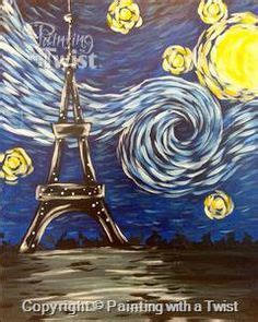 paint with a twist virginia 1000 images about houston westheimer painting with a