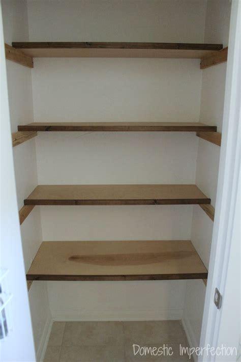linen closet linen closet shelving cepagolf