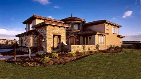 mediterranean house plans with pool mediterranean house plans with photos 28 images luxury