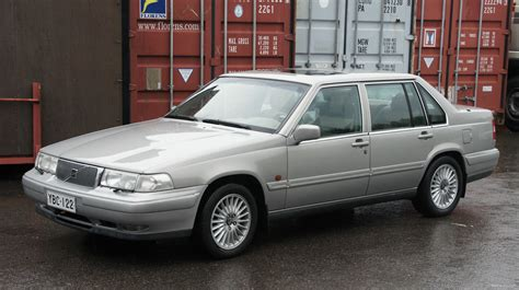 free online auto service manuals 1994 volvo 960 electronic toll collection service manual how cars run 1994 volvo 960 parental