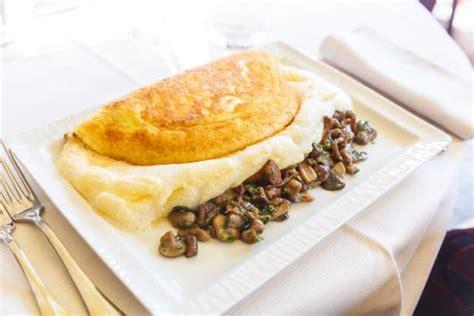 omelette de la m 232 re poulard picture of la mere poulard mont michel tripadvisor