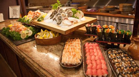 barona buffet prices seafood buffet san diego all you can eat at valley view