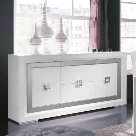 pin muebles sticos venta segunda mano genuardis portal on - Muebles R Sticos Segunda Mano
