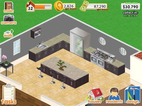 design this home app free design this home android apps on play