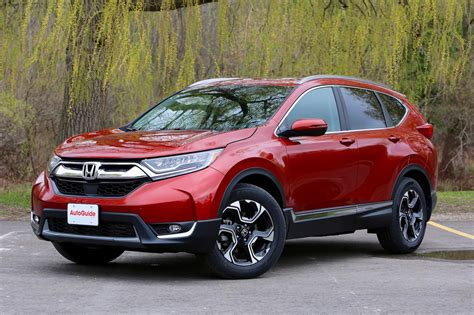 2017 Vs 2018 Crv by Subaru Forester Vs Honda Cr V Compare Cars Autos Post