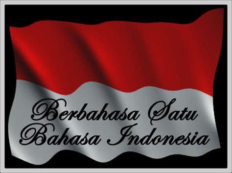 bahasa indonesia latihan soal bahasa indonesia un 2011 pack 2 ipa
