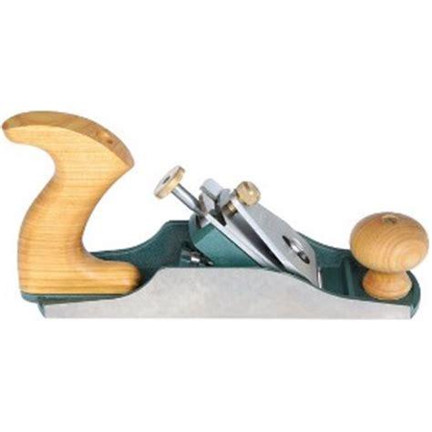 kunz woodworking kunz plus bench planes