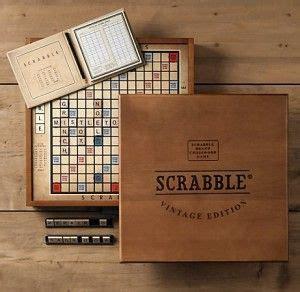 scrabble ya the world s catalog of ideas
