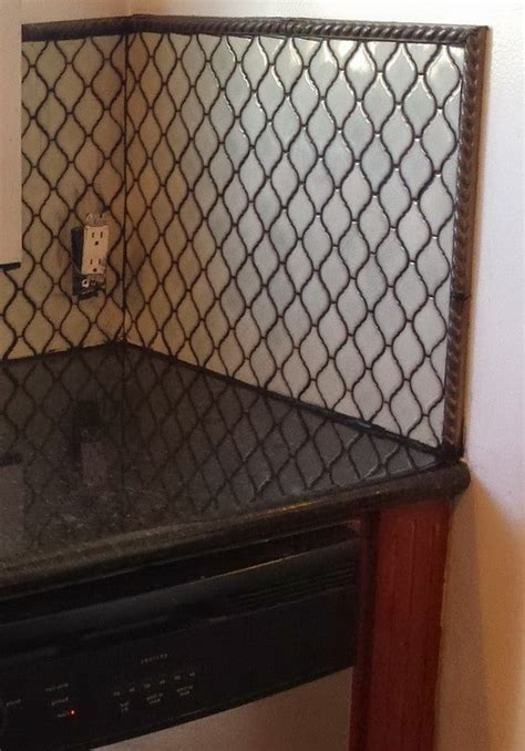 do it yourself backsplash kitchen diy kitchen tile backsplash install easy do it yourself