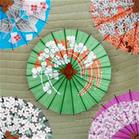 japanese paper craft ideas japanese paper craft umbrella for sale