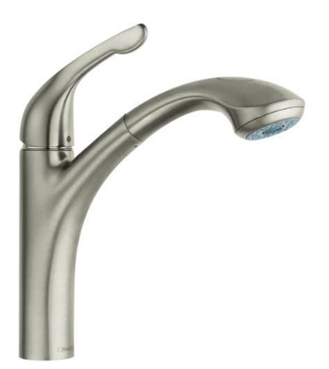kitchen faucets stores grohe kitchen faucets kitchen faucet store