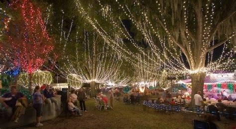 mt lights 65 free and festive date ideas in orlando