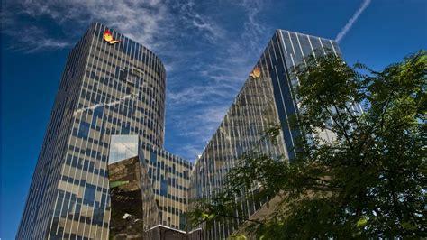 gas natural fenosa oficinas en madrid gas natural acuerda trasladar su sede social de barcelona