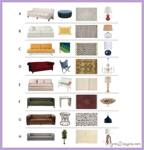 home design interior styles interior decorating style quiz home design home