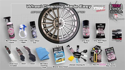 tyre bead sealer halfords forums car care suggestions for alloy wheels care c4