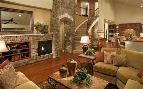 house decorating home decorating tips by homearena