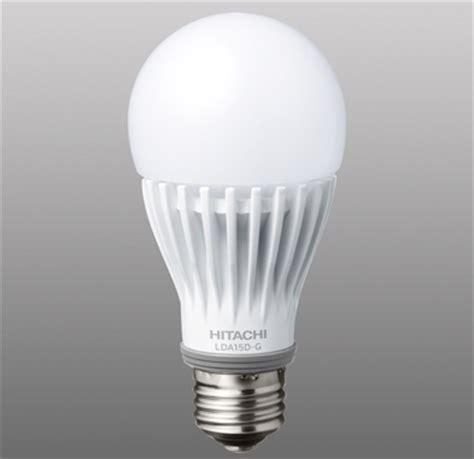 the 100 watt led bulb