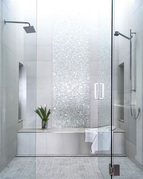 bathroom tiles pictures ideas best 25 shower tile designs ideas on bathroom