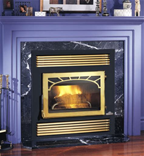 home depot paint sale ottawa electric fireplace stores in ottawa 28 images electric