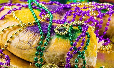 how much do mardi gras cost mardi gras 100 images mardi gras museum of costumes