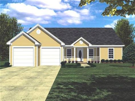 house plans for ranch style homes house plans ranch style home ranch style house plans with