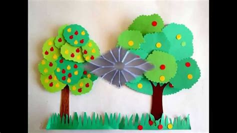 easy crafts for with construction paper easy and simple diy construction paper crafts for