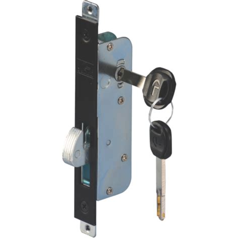 patio sliding door lock slide door lock jeld wen sliding door handle u2022