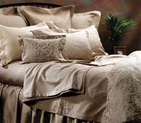 designer bedding for designer bedding kitchen remodeling pictures