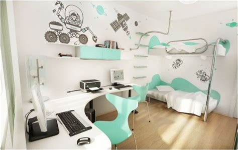 take a picture of a room and design it app decorating ideas for bedrooms home decor ideas with