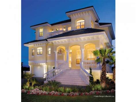 italian style houses top 15 house plans plus their costs and pros cons of