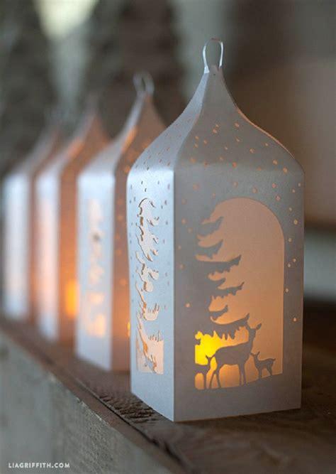 paper craft lanterns best 25 paper lanterns ideas on flowers with