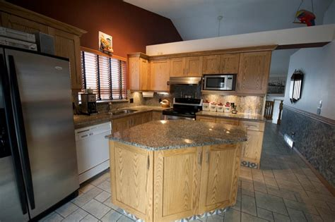 calgary kitchen cabinets kitchen cabinet calgary calgary custom kitchen cabinets