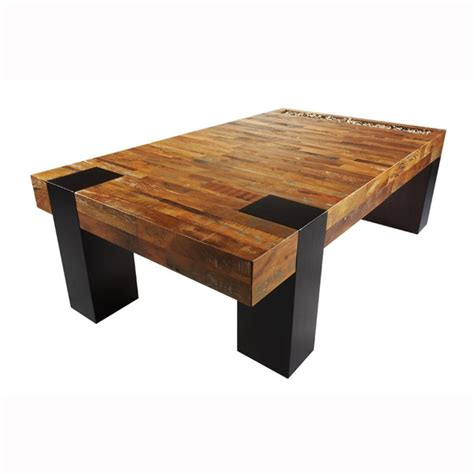 wood coffee tables wooden coffee table with wonderful design seeur
