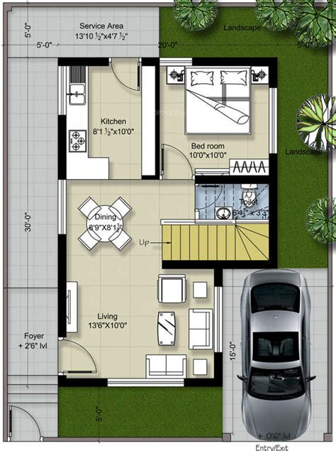 villas at fortune place floor plan fortune residency with 3d floor plan amazing