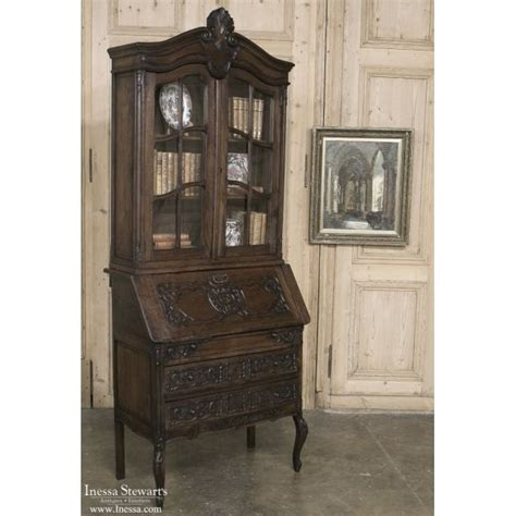 antique home office furniture 200 best antique home office furniture library images on