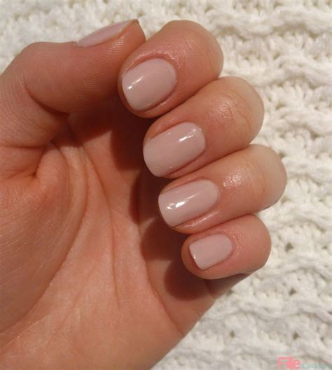 9 best ongles images on hairstyles nail and semi permanent