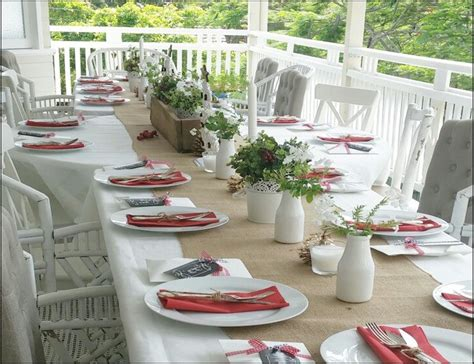 table setting ideas australia home furniture