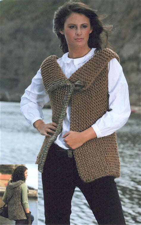 sleeveless sweater knitting pattern sleeveless knitting patterns pattern collections
