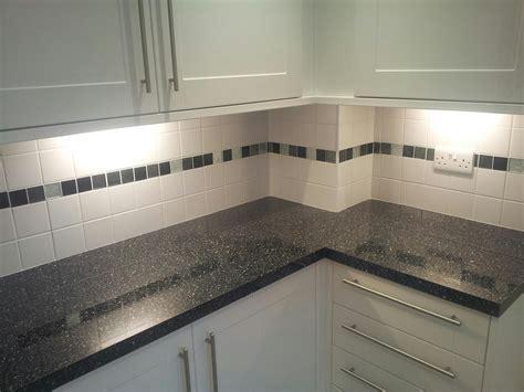 tiled kitchens ideas kitchen tile ideas for the backsplash area midcityeast