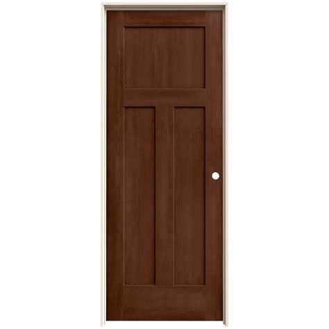 interior panel doors home depot singular home depot prehung doors brown prehung doors interior closet doors the home depot