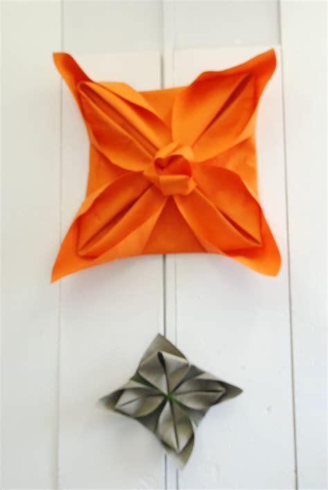 fabric origami fabric origami fabric origami